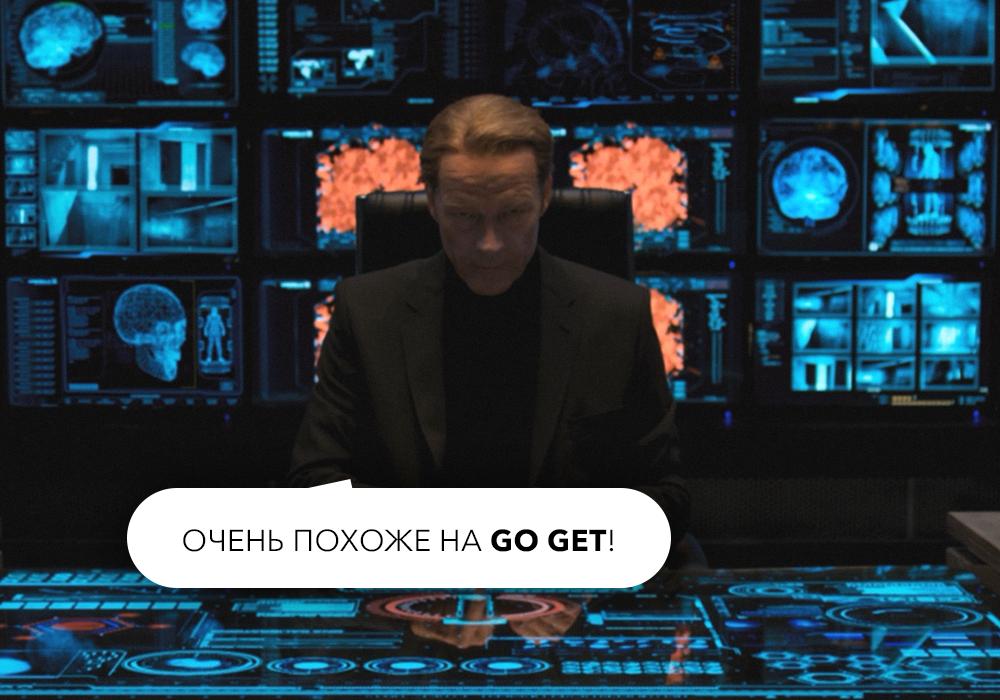 Панели Grafana для администрирования Kubernetes - 1