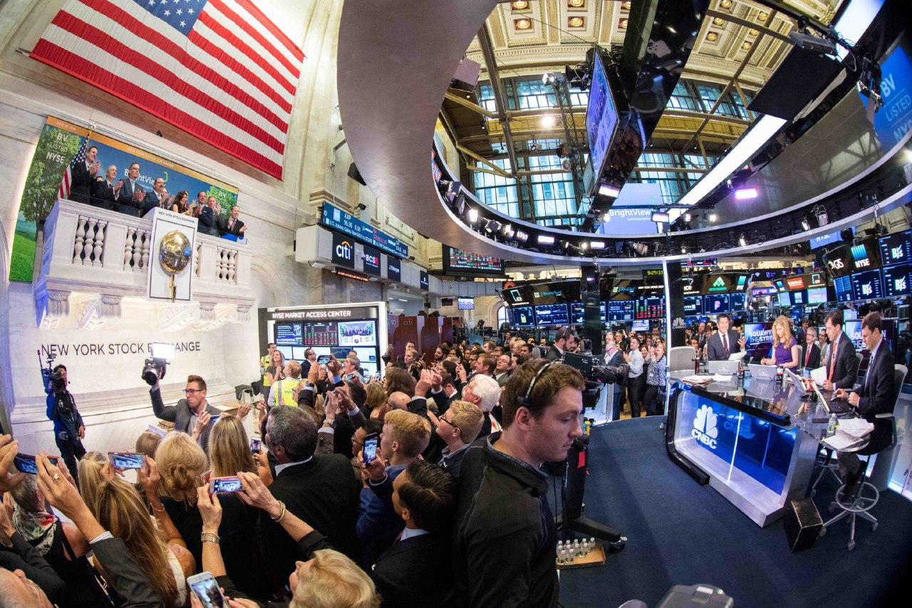 Рискованный дебют: Slack выходит на биржу, минуя IPO - 1