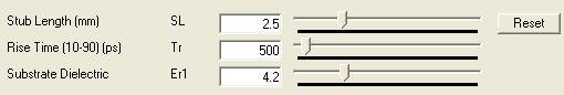 Тюнинг переходных отверстий печатных плат - 7