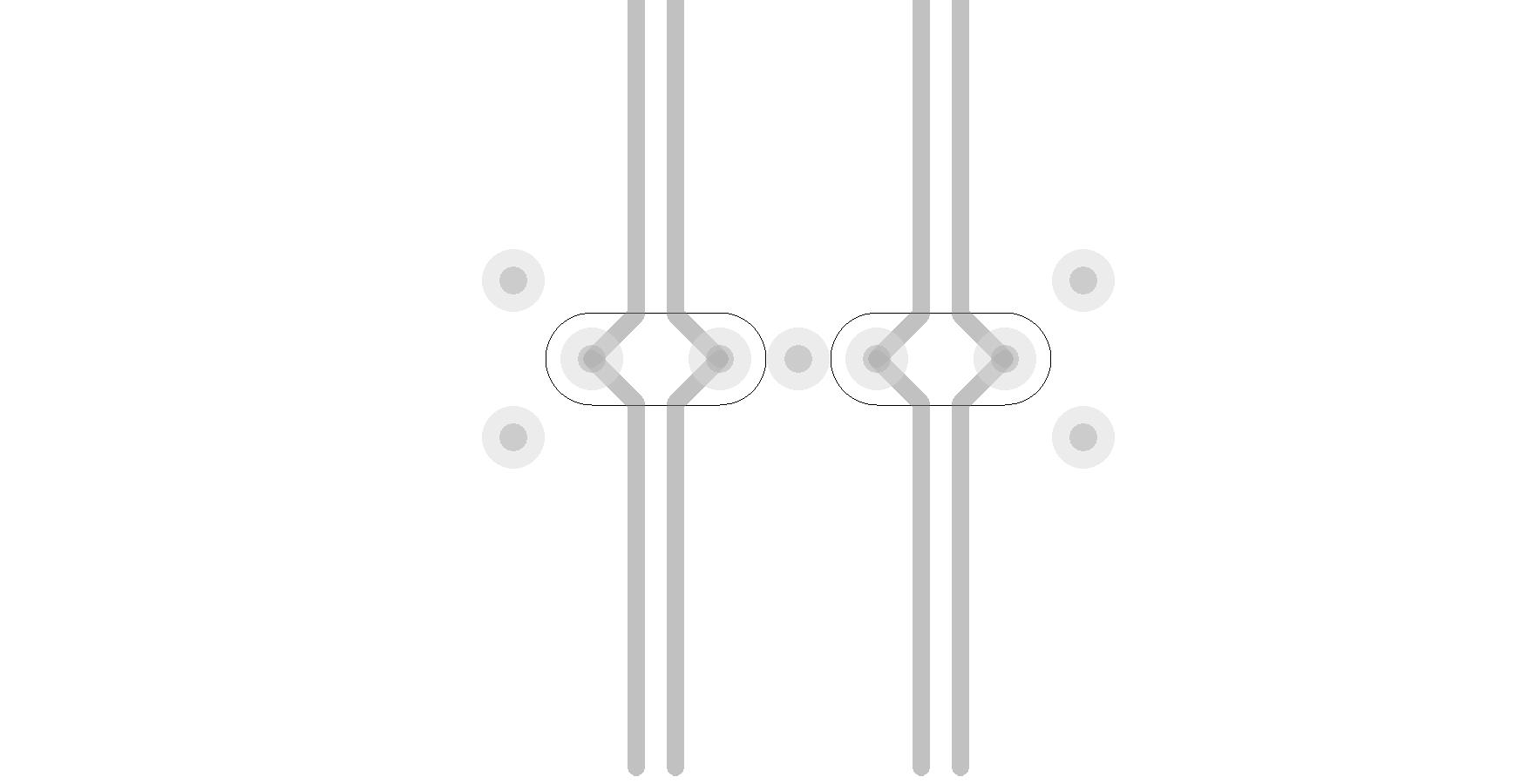Тюнинг переходных отверстий печатных плат - 8