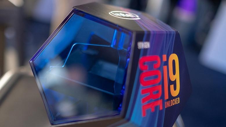 Intel ощутимо снизит цены на свои процессоры для конкуренции с новинками AMD Ryzen