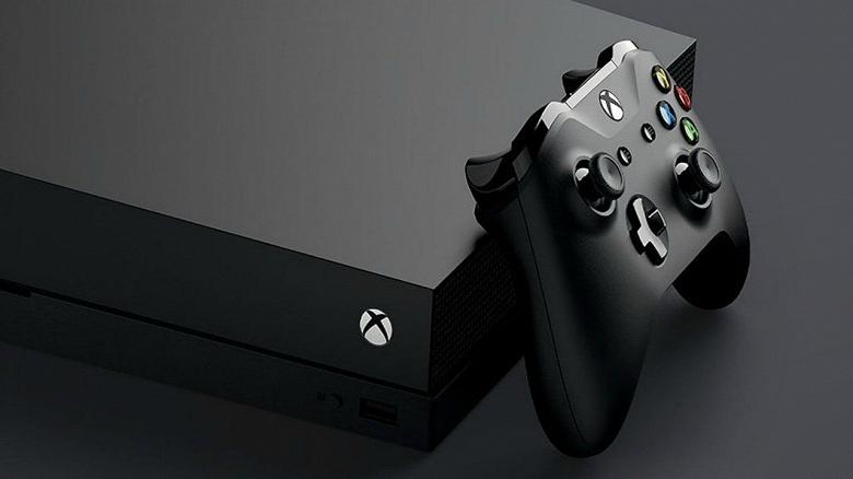 Microsoft отказалась от идеи выпуска двух игровых консолей нового поколения