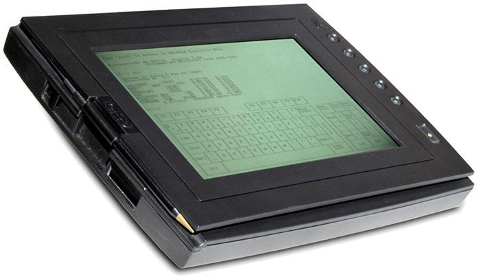 Древности: три истории о компании Palm - 2