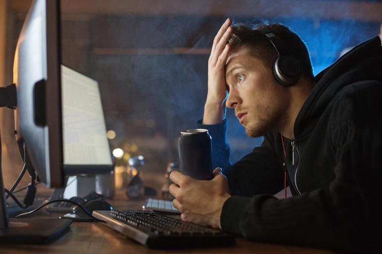 Исследование показало: психологическое состояние разработчиков сильно влияет на рабочий процесс - 1
