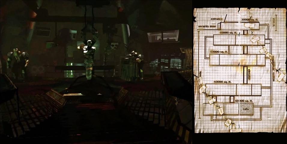 Полная история Гарольда и дерева Боба-Герберта в Fallout - 4