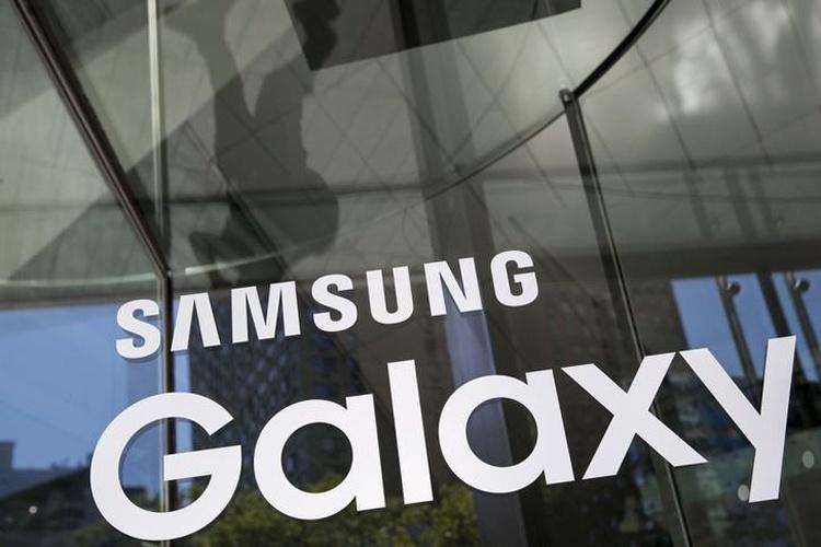Смартфон Samsung Galaxy M30s замечен с процессором Exynos 9610