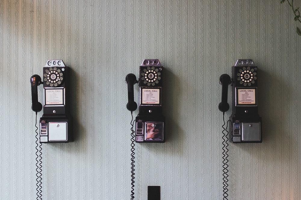 Война с робо-звонками в США — кто побеждает и почему - 1