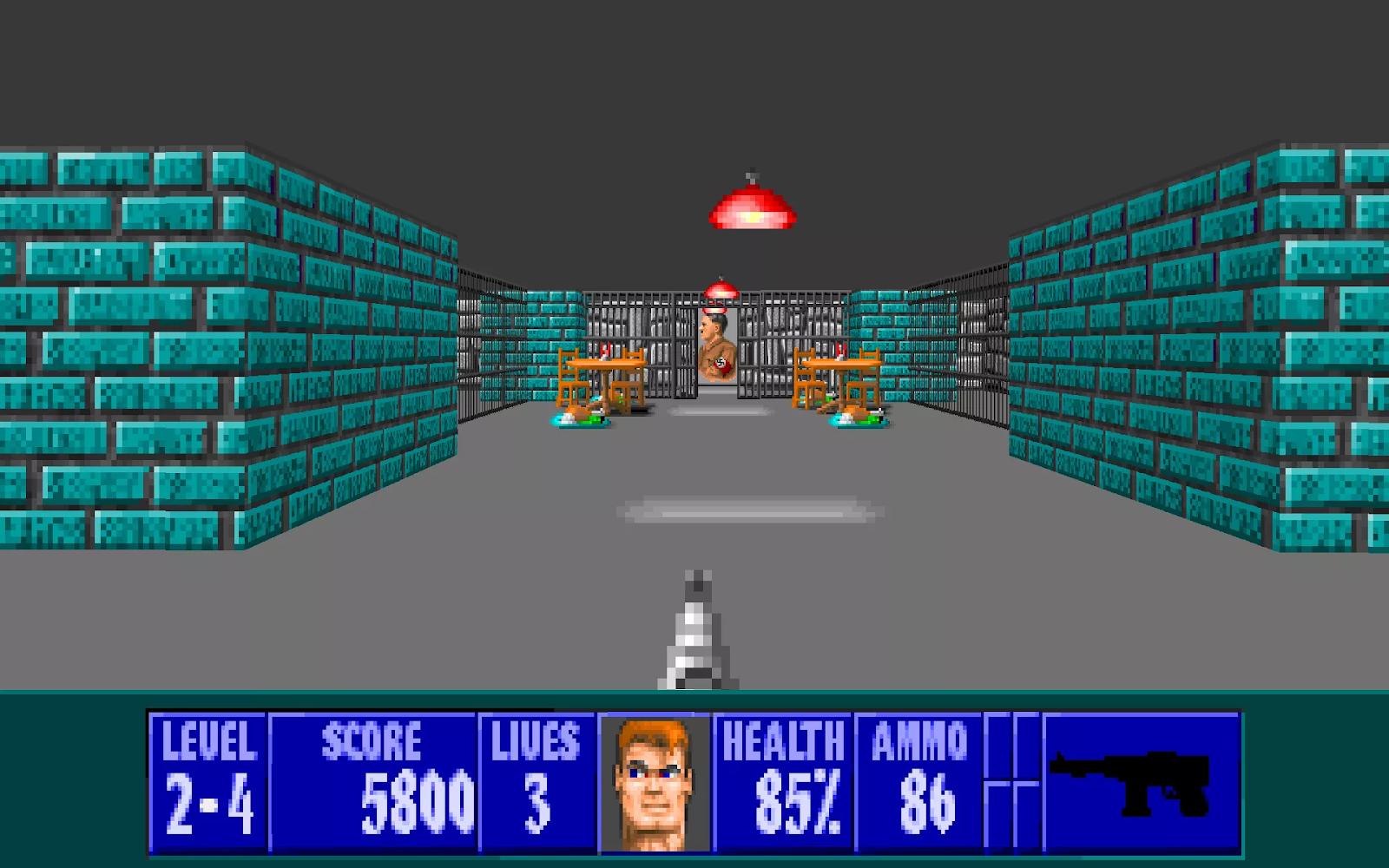 Заслужили бессмертие: игры, которые не дали по себе скучать - 2