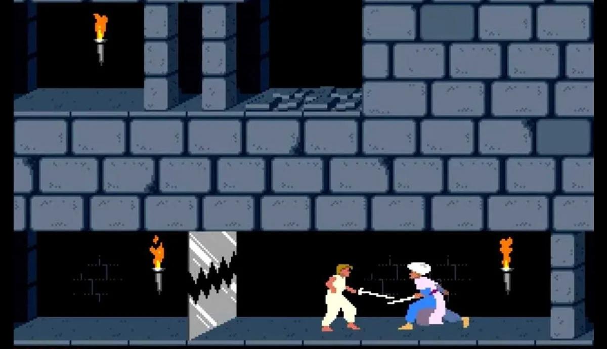 Заслужили бессмертие: игры, которые не дали по себе скучать - 3