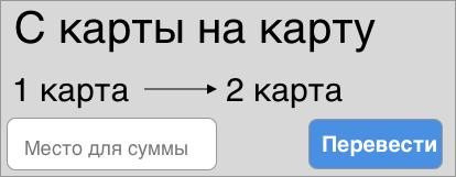 Адаптивный дизайн приложения под каждого пользователя - 5