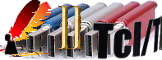 Криптографический АРМ на базе токенов PKCS#11. Электронная подпись. Часть 2 - 1