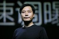 Первое живое фото Xiaomi CC9. Фронтальной камеры не видно - 1