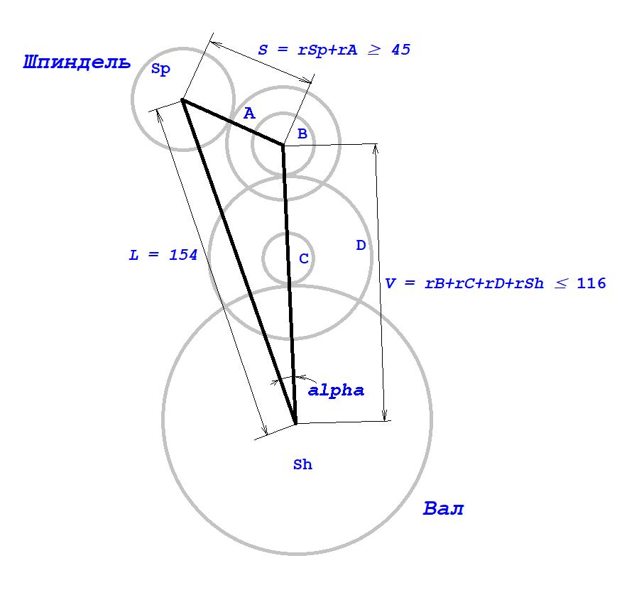 Программирование на JavaScript для токарного станка - 17