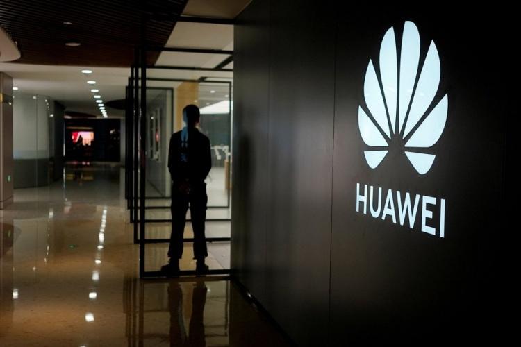 Huawei подала иск к Министерству торговли США из-за изъятого оборудования