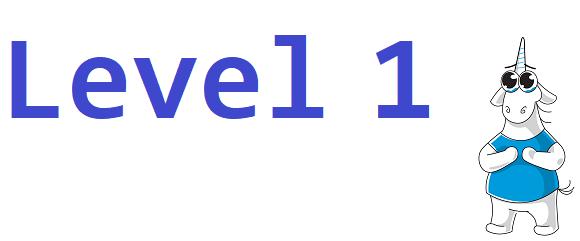 Как быстро посмотреть интересные предупреждения, которые выдает анализатор PVS-Studio для C и C++ кода? - 4