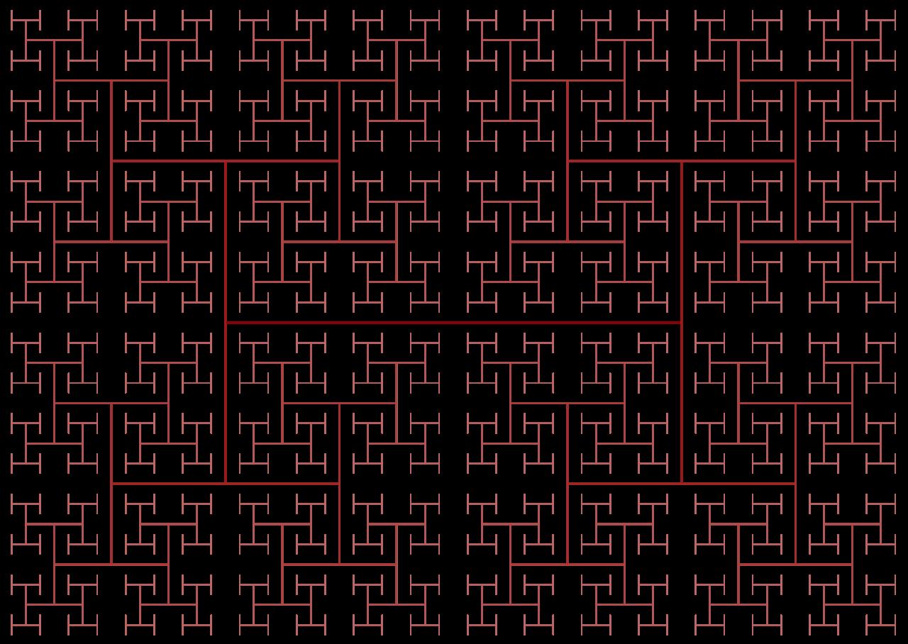 Как разрабатываются и производятся процессоры: проектирование ЦП - 6