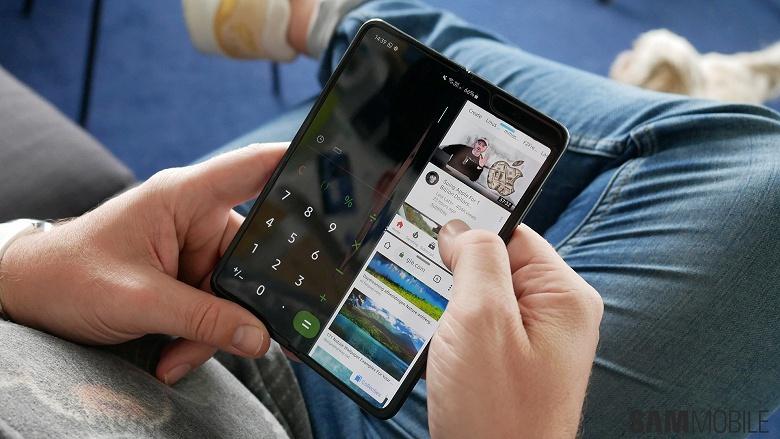 Опасности нет. Samsung пообещала, что провал Galaxy Fold не повлияет на выход Galaxy Note10