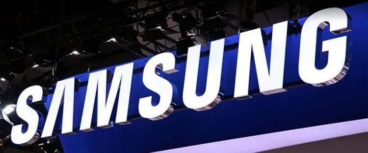 5G-смартфону среднего класса Samsung Galaxy A90 предрекли переименование и оснащение 45-ваттной зарядкой