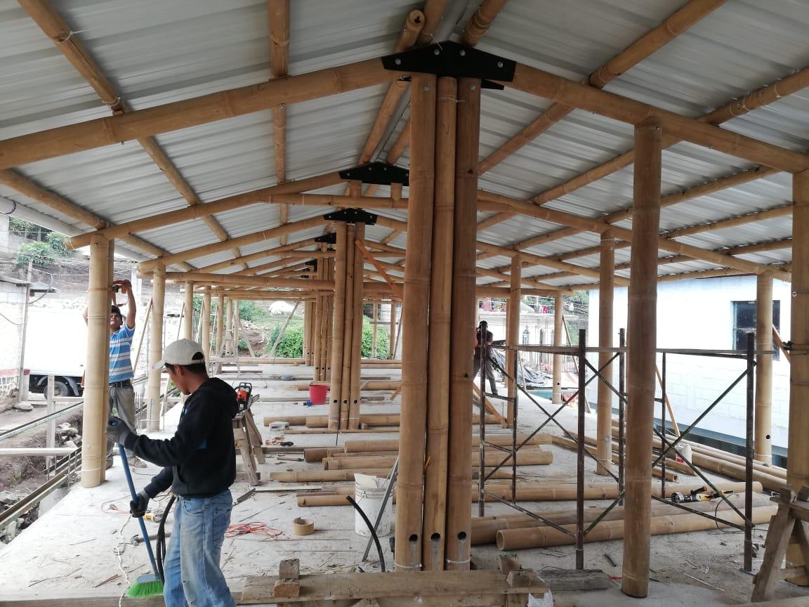 Acronis Foundation: школы построены уже в 8 странах мира. Вы с нами? - 8