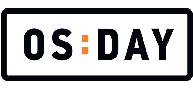 OSDay 19 или почему еще жив язык Си - 1