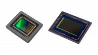 Поддержка HDR обеспечит датчику изображения Canon 3U3MRXSAAC динамический диапазон 120 дБ - 2