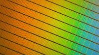 Micron сократит выпуск флеш-памяти NAND сильнее, чем планировалось ранее - 2