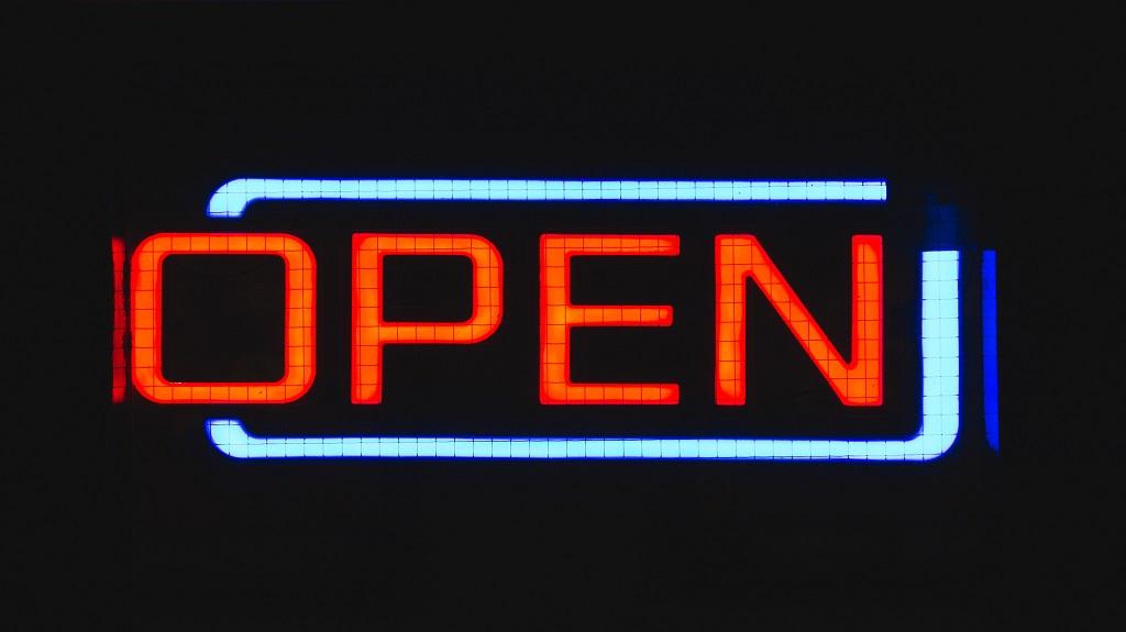 Чем занимаются опенсорсные фонды — говорим о свежих проектах OpenStack и Linux Foundation - 1