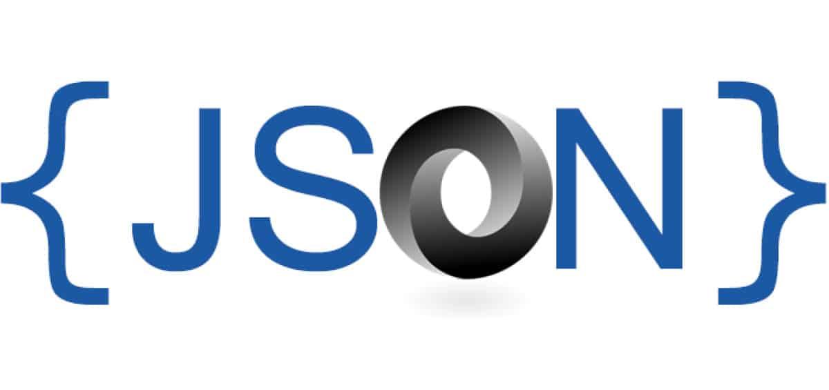 Работа с JSON RPC в Symfony 4 - 1