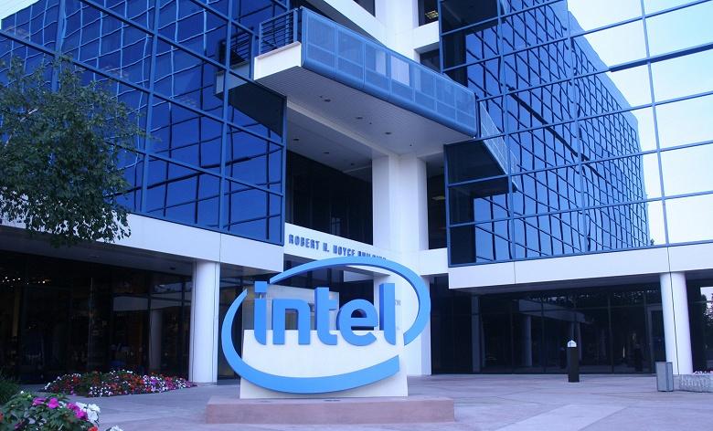 В Intel придумали, как противостоять успехам AMD