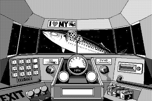 HyperCard, потерянное звено в эволюции Веба - 6