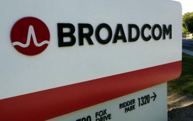 Кто следующий? Еврокомиссия начала антимонопольное расследование в отношении Broadcom