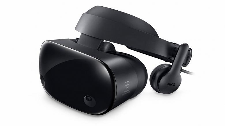 По данным IDC, в первом квартале рынок гарнитур AR и VR вернулся к росту