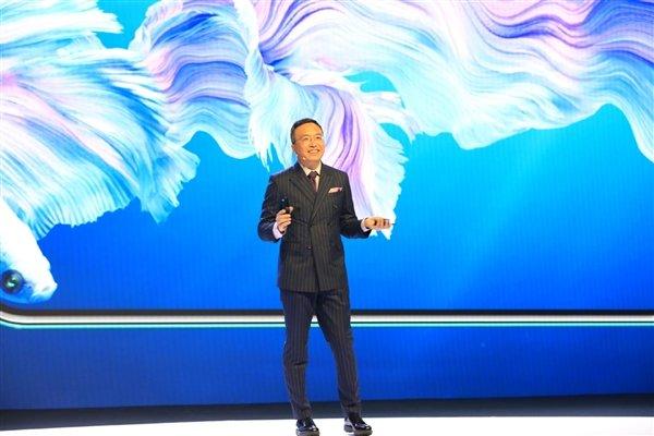 Представлен компилятор Huawei Ark. Huawei приглашает разработчиков стать частью сообщества ОС HongMeng