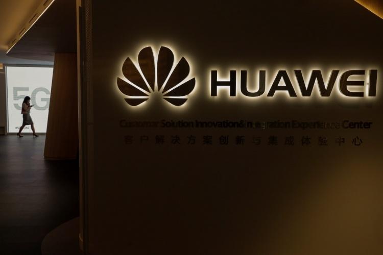 Присяжные оправдали CNEX, обвинённую Huawei в краже коммерческих секретов