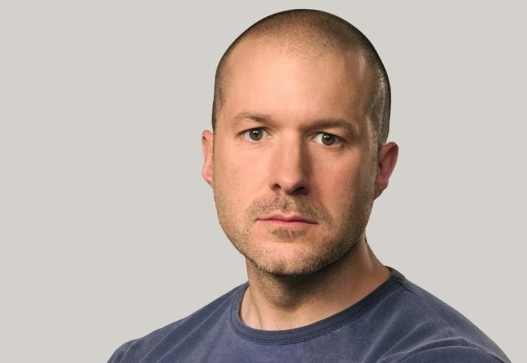Долгое прощание с Apple: подробнее об уходе культового дизайнера Джонатана Айва