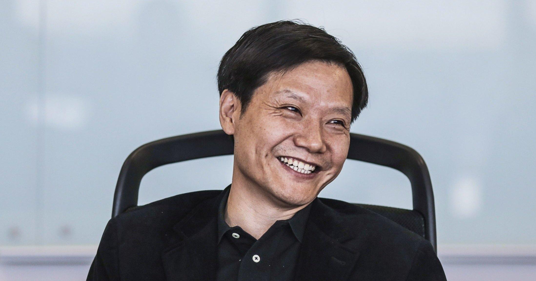 Смартфоны Xiaomi уничтожаются обновлением
