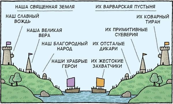 Stack Overflow на русском: инструкция по убийству сообщества - 6