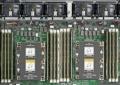 Обзор сервера HPE ProLiant DL180 Gen10: возвращение легенды