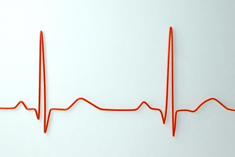 Технология Пентагона позволит распознавать людей на расстоянии по сердцебиению с помощью лазера