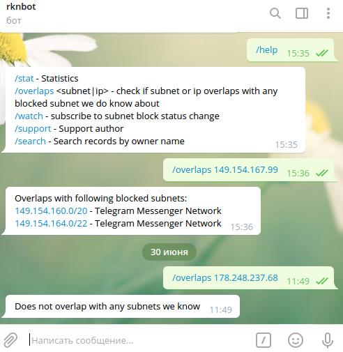 OSINT на платформе Telegram & наркогео_чаты Telegram - 8