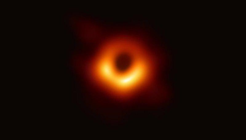 Линза по имени Солнце: как получить фото экзопланеты