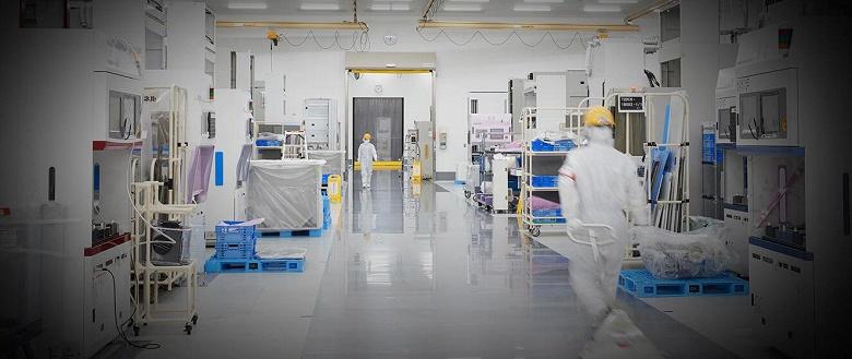 Applied Materials покупает компанию Kokusai Electric за 2,2 млрд долларов