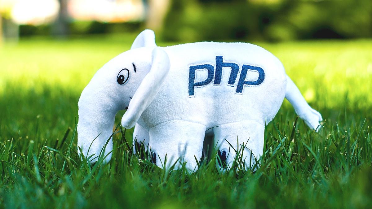 PHP-Дайджест № 159 (17 июня – 1 июля 2019) - 1