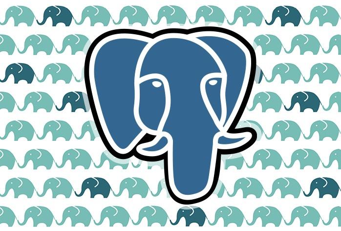 Непрерывная репликация из старой в новую версию PostgreSQL с помощью Slony - 1