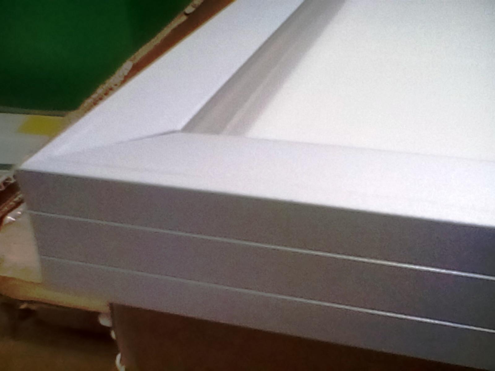 Сделал большую полушестерню на солнечных панелях за 250 000 рублей (2 часть) - 4