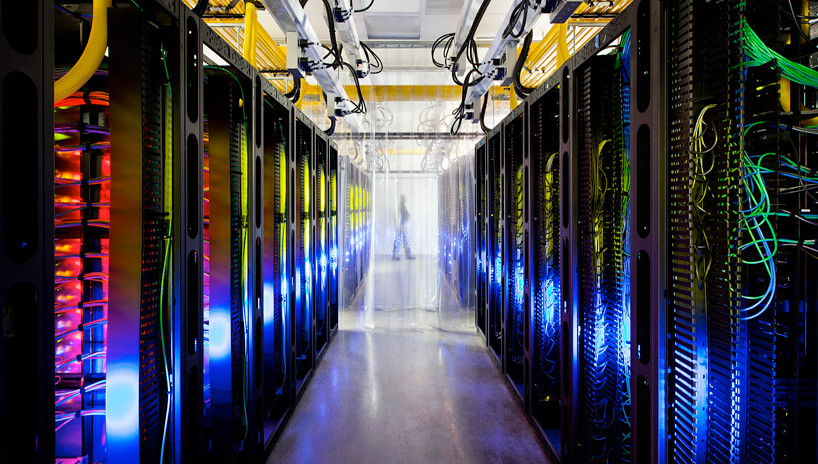 Hyperscale дата-центры: кто их строит и сколько они стоят - 2