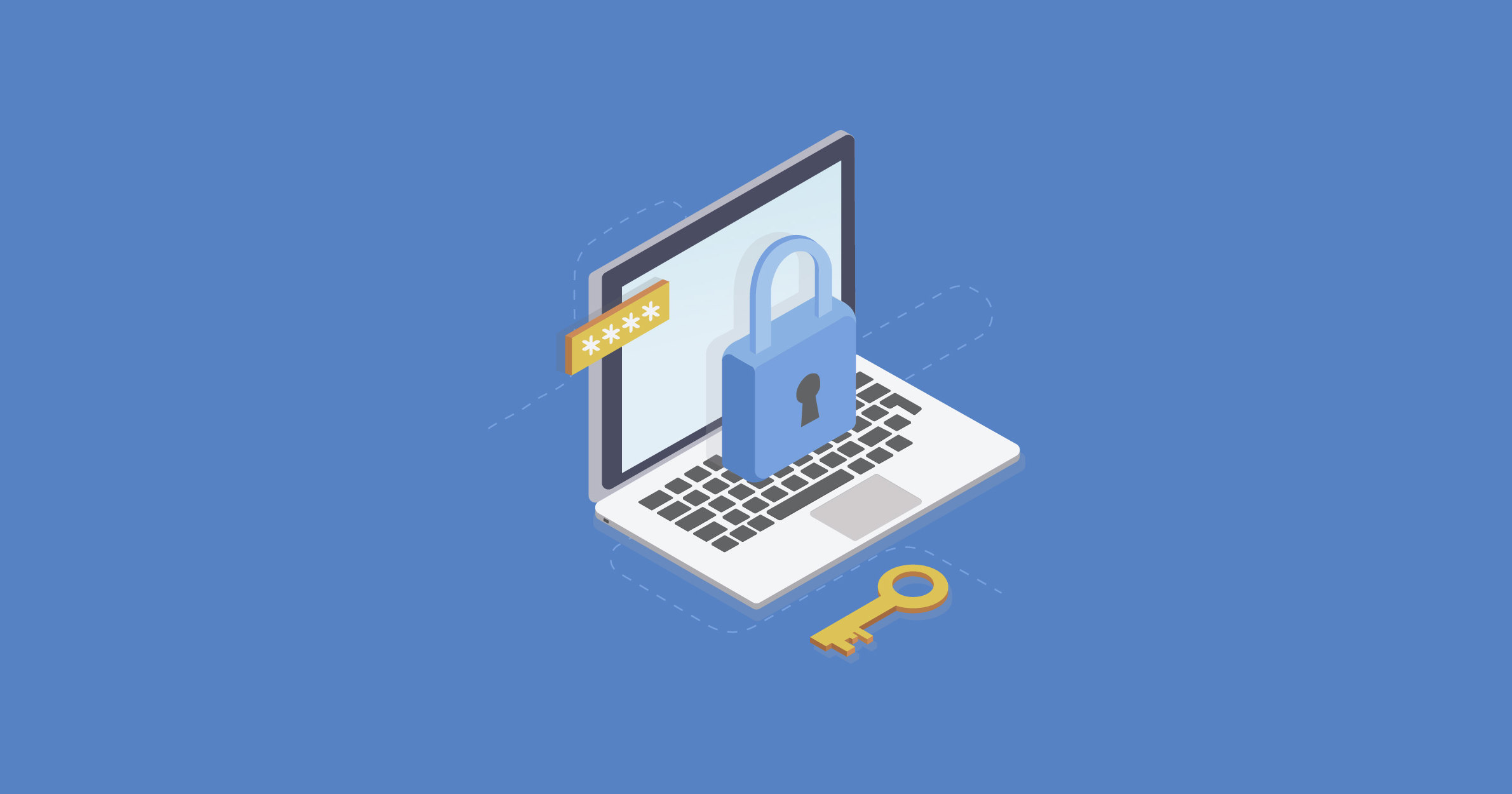 VPN от «Касперского» послушался Роскомнадзора