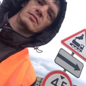 Антон Беличков: «Самый простой способ понять мощь OpenStreetMap — начать самому править карту» - 1