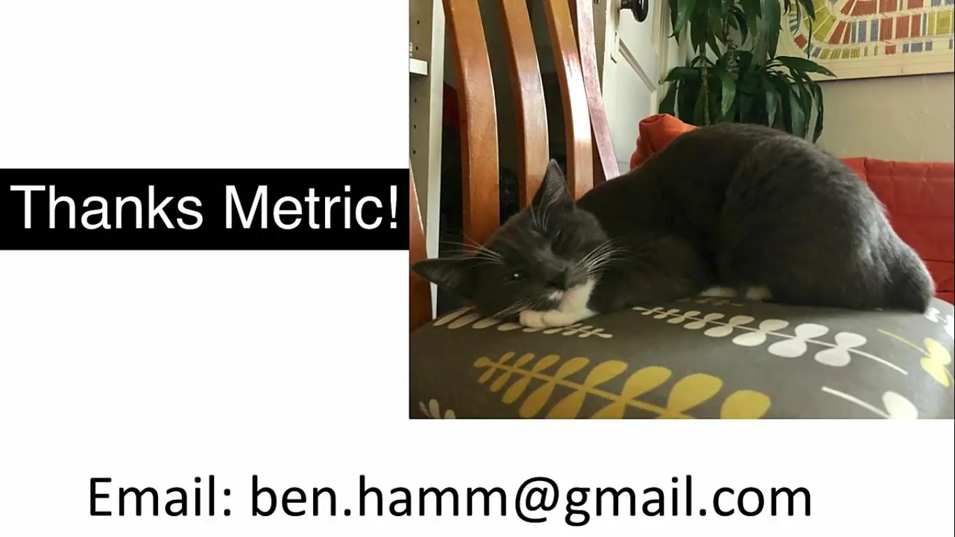 Инженер Amazon создал блокирующее устройство с ИИ, которое не пускает в дом кота с уличной добычей - 20