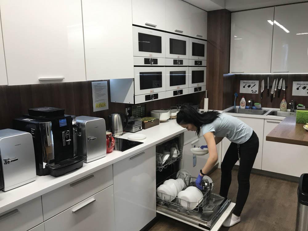 Как сделать офисную кухню через продуктовый подход - 8